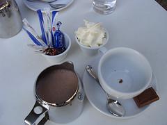 guylian-choc-cafe